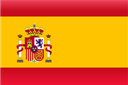 Flag Spanish
